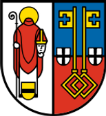 DEU_Krefeld_COA.svg.png
