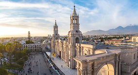 Arequipa Cathedral2.JPG