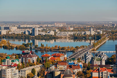 Voronezh Skyline.jpg