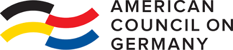 American Council on Germany - Warburg Chapter