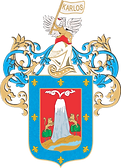 Escudo-de-Arequipa-png-1.png