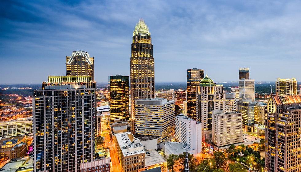 Charlotte-Skyline-compressor_edited_edit