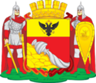 Coat_of_arms_of_Voronezh.png