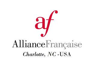 AF_Logo-Charlotte 2019.jpg