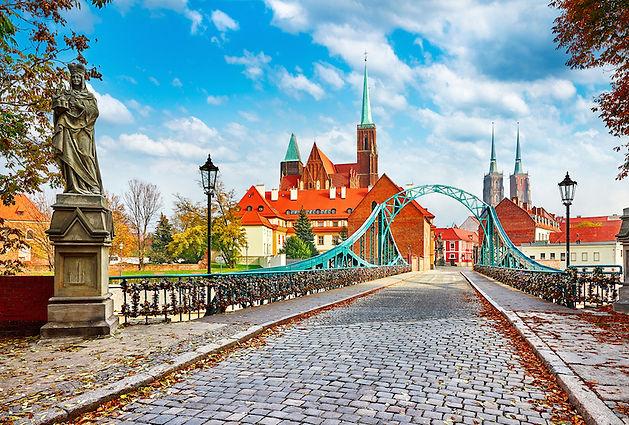 Wroclaw Town.jpg
