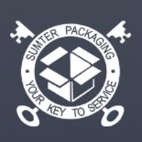 Sumter Packaging
