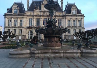 Limoges Town Hall.JPG