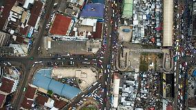 Kumasi Pic.jpg