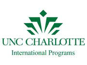 UNC Charlotte - International Programs