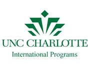 UNC Charlotte - International Programs