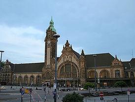 Krefeld Image 2.jpg