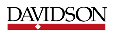 Davidson College - Dean Rusk International Studies Program