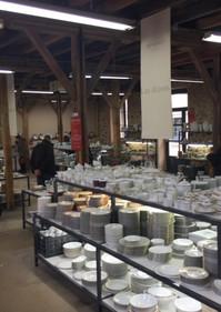 Limoges Porcelain Outlet.JPG