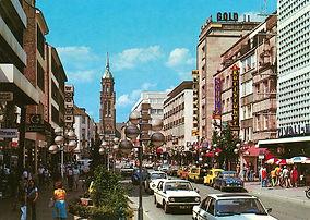 Krefeld City Pic.jpg