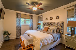 Home Renovation and Decorating