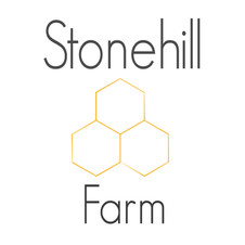 Stone hill logo_squished font.jpg