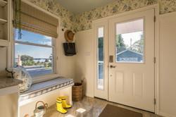 home renovation decorating