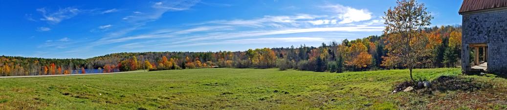 farm autumn view.jpg