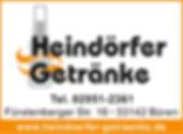 Logo Sponsoren jpg.jpg