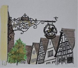 ドイツの街並み-A.jpg