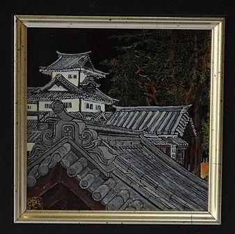 金沢城-3.jpg