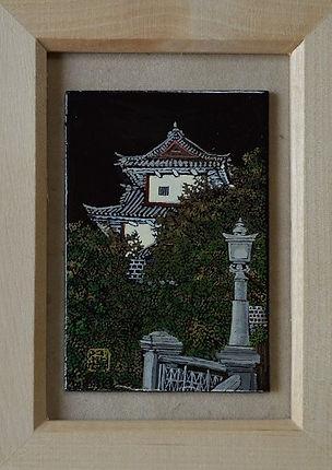 金沢城-1.jpg