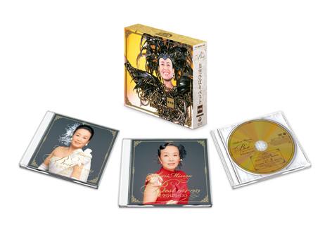 CD_2011_hibaribest.jpg