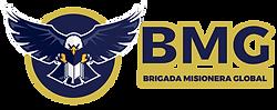 Brigada Misionera Global