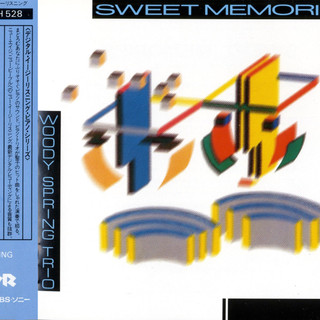 CD_1986_sweetmemories.jpg