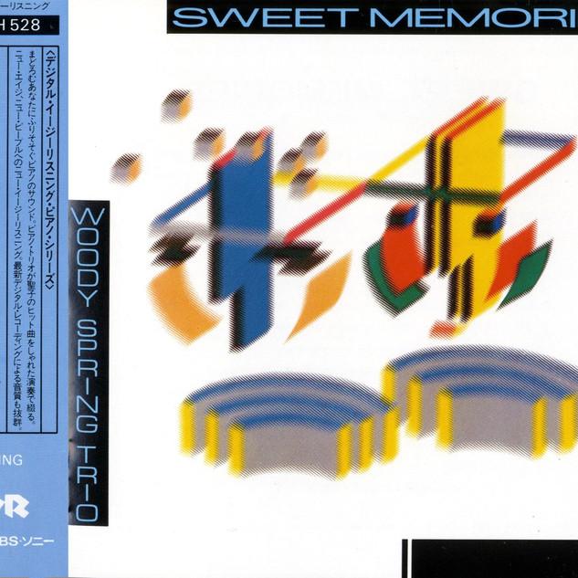 CD_1986_sweetmemories.jpg