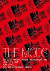DVD_2017_MODS1.jpg