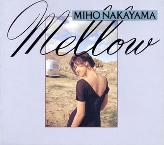 CD_miho_1992_mellow_album_lt.jpg