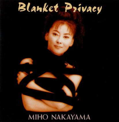 CD_miho_1993_blanketprivac_ltc.jpg