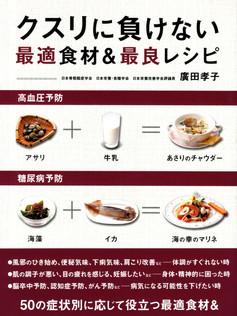 book_2013_kusuri.jpg