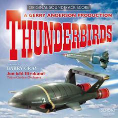CD_2016_thunderbirds.jpg