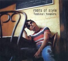 CD_2002_yonekura_roots.jpg