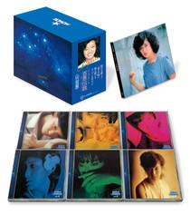 CD_2008_momoe.jpg