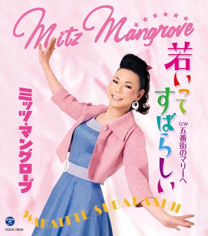 CD_2011_mitz.jpg
