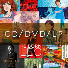 TOP_CD.jpg