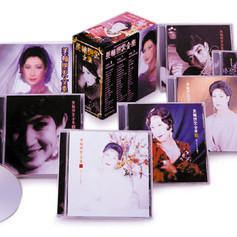 miwa_CD_2002_zensyu.jpg