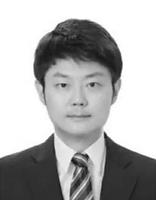 이성욱 변호사 사진.png