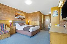 Accommodation Merimbula, Motel Accommodation, Hotel Accommodation
