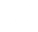 icon_3 copy.png