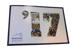 MSC yearbook 2017.jpg