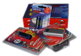Packaging for batteries and charger.jpg
