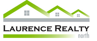 Laurence Realty Logo