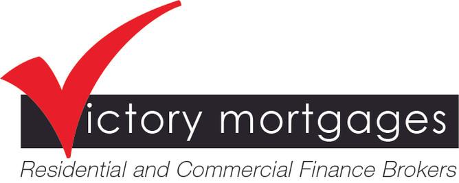 Victory mortgages logo.jpg