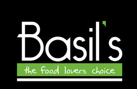 Basil's Mindarie logo.jpg