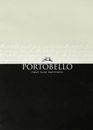 Portobello Presentation Folder .jpg
