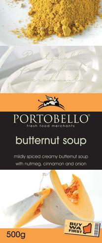Portobello butternutsoup.jpg